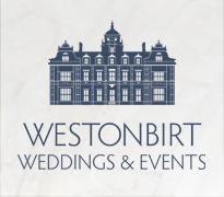 Westonbirt Wedding and Events